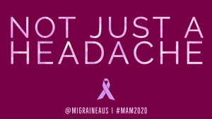 Stigma survey: Migraine stigma affects 94% of people living with migraine